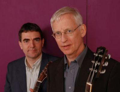 The Blue Note Duo Book Live Local Wedding Bands For Hire