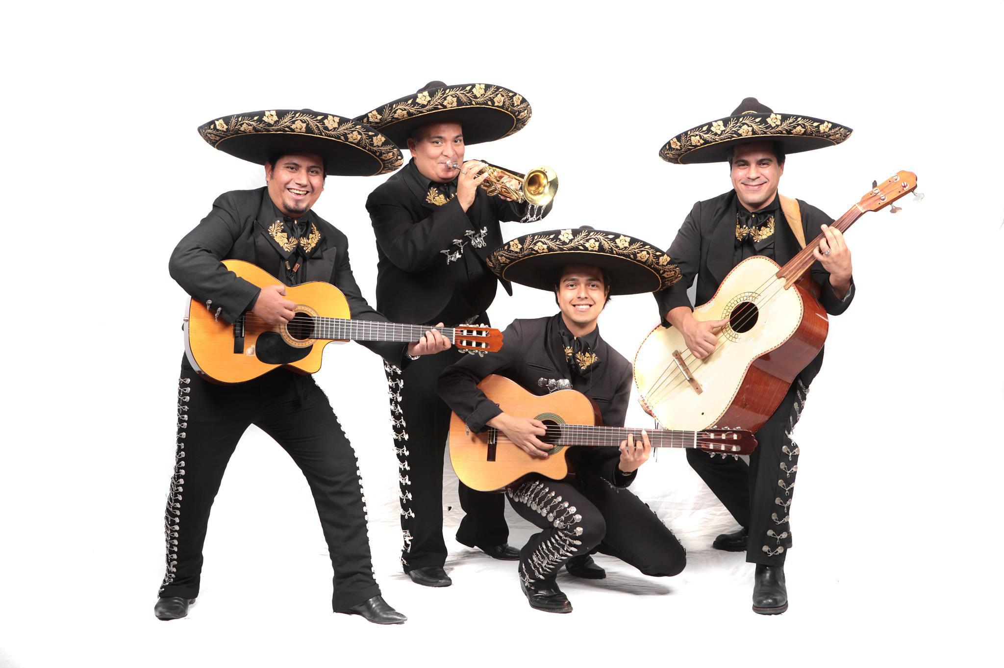 MARIACHI-BANDS BAND HIRE IN WILTSHIRE | MARIACHI-BANDS BANDS TO HIRE ...