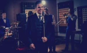 Jazz and Swing Live Bands For Hire in Staffordshire