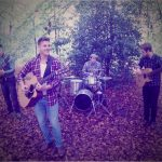 mumford and son style band